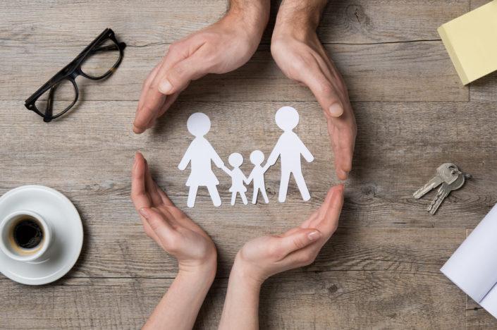 Familientherapie Tulln