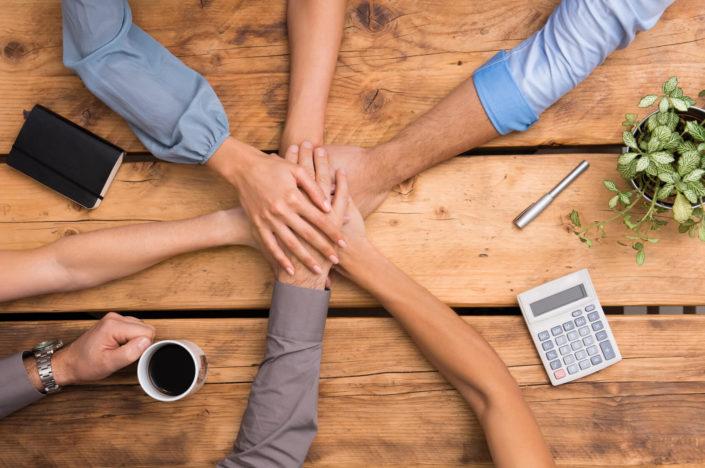Gruppentherapie Tulln